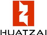 Huat Zai