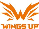 Wings Up Gaming