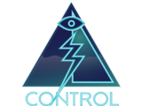 Kolekcja Kontroli