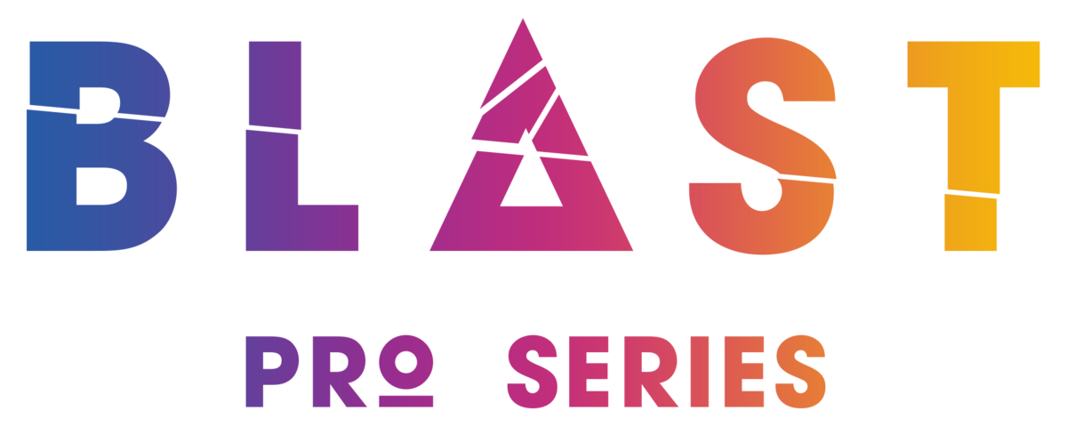 BLAST Pro Series: Madrid 2019 - Iberian Play-In