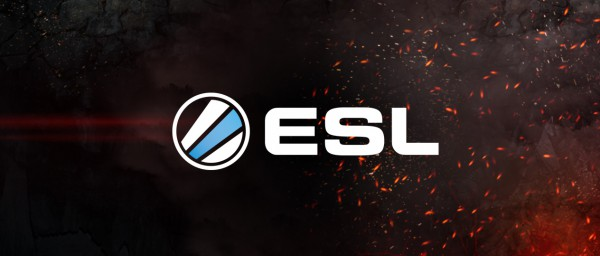 ESL Pro League: Winter 2014/15