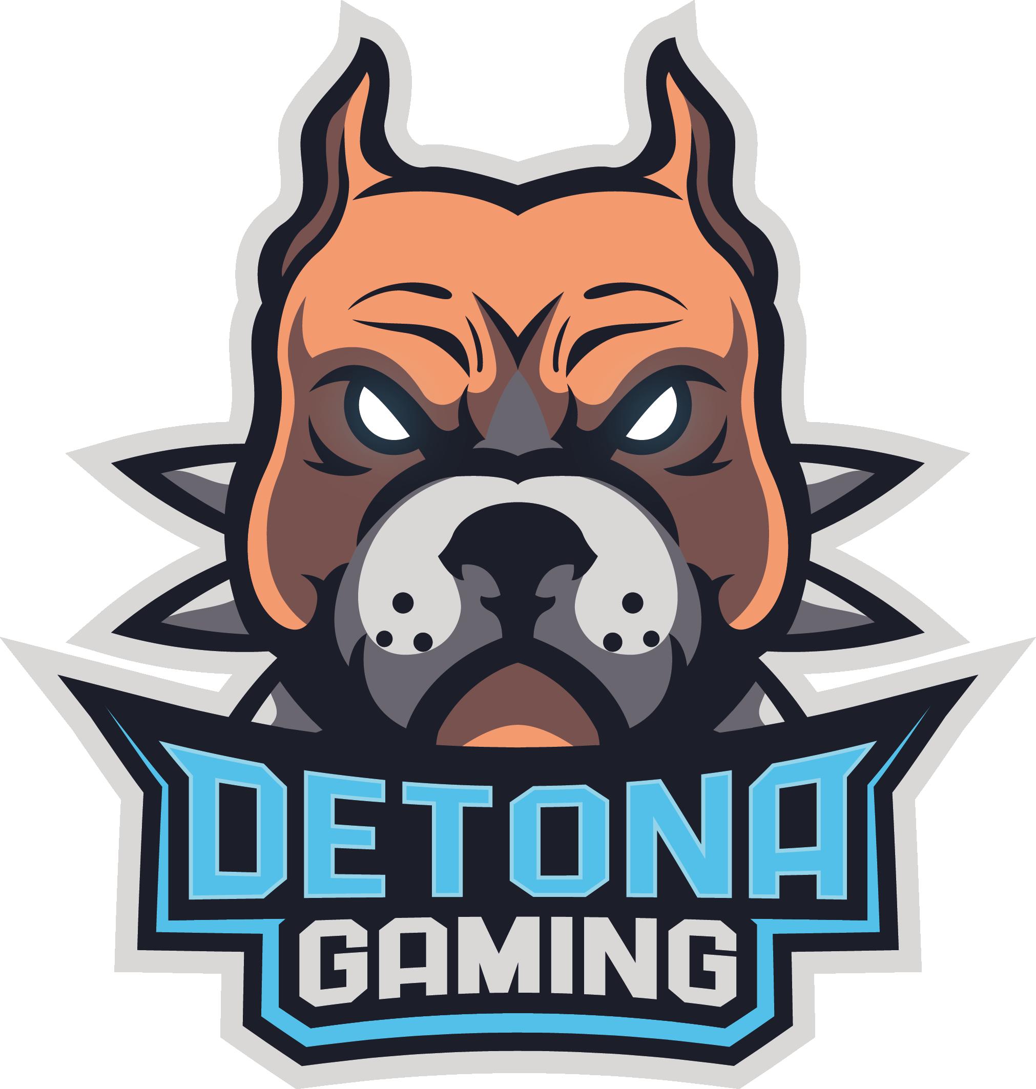 DETONA Gaming