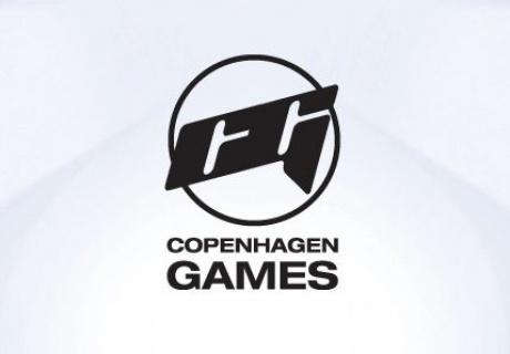 Copenhagen Games 2016: Kwalifikacje