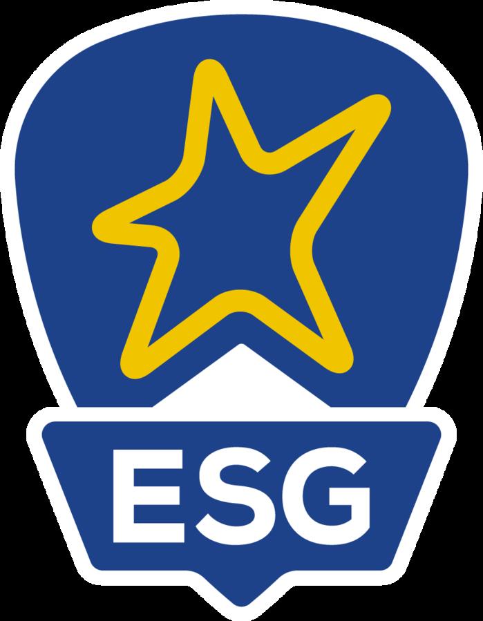 EURONICS Gaming Female