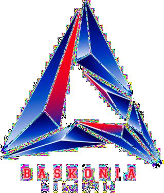 Baskonia Atlantis