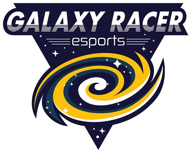 Galaxy Racer Esports Female