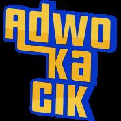 Adwokacik