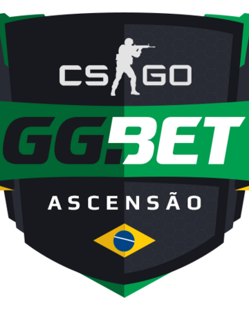 Cislan csgo betting what is the best way to bet on nba