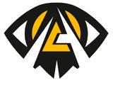 Anonymo Esports