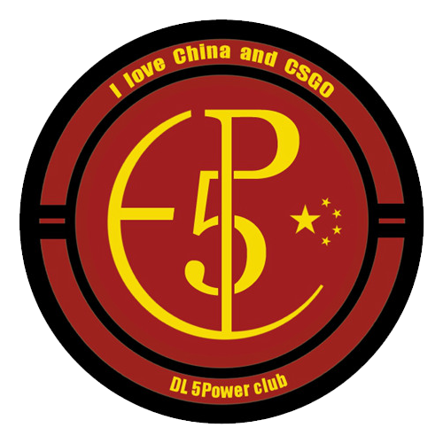 5Power Gaming