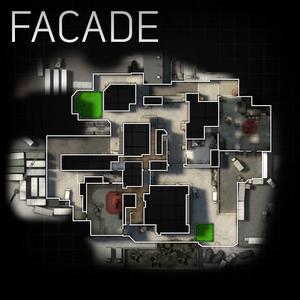 Facade - mapa.png