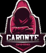 Caronte Gaming - logo