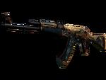 AK-47 Legion Anubisa.png