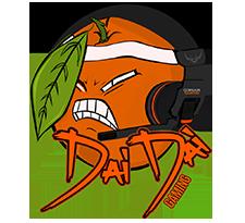 Dai Dai Gaming