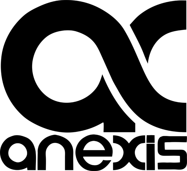 Anexis eSports