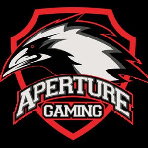 Aperture Gaming Fallen