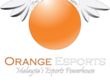 Orange Esports.Sphynx