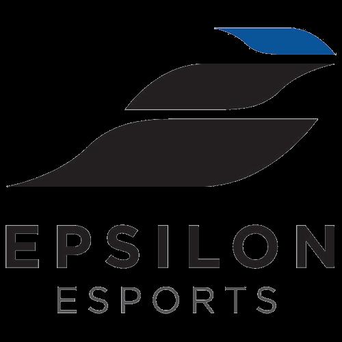 Epsilon eSports Female