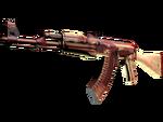 AK-47 Rentgen.png