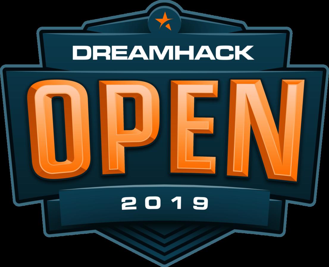 DreamHack Open Rio de Janeiro 2019 - Południowoamerykańskie zamknięte kwalifikacje