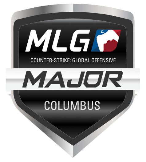 Americas Minor Championship 2016 - Columbus