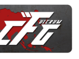 Fulcrum Gamers League