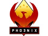Operacja Phoenix