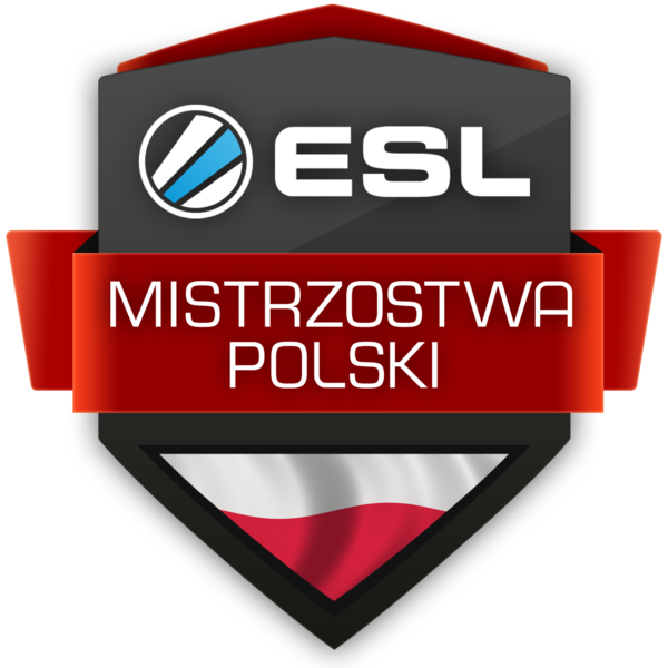 ESL Polish Championship - Summer 2018
