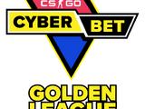 Cyber.Bet Golden League