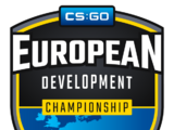 European Development Championship Season 1