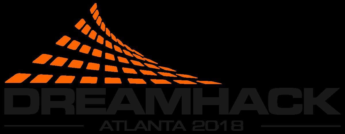 DreamHack Open Atlanta 2018 - Europejskie zamknięte kwalifikacje