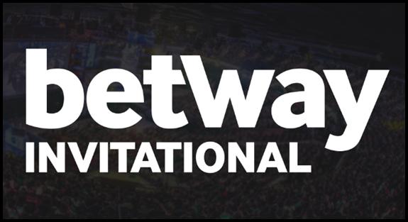 Betway Invitational