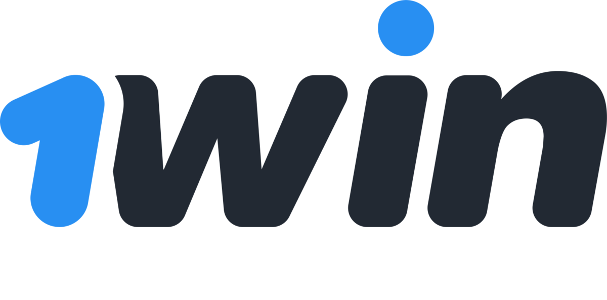 1WIN Team