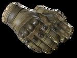 Rękawice CT