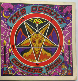 1971 The Occult Coloring Book 0912300124.jpg