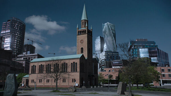 Dimension-Two-Berlin-Skyline-with-Church-Counterpart-STARZ-Season-1-Episode-2-Birds-of-a-Feather.jpg