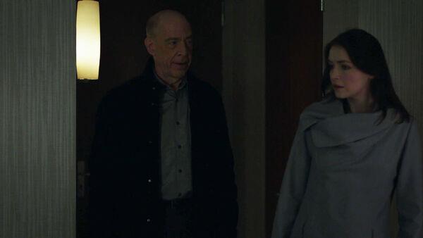JK-Simmons-Sarah-Bolger-Howard-and-Anna-Counterpart-STARZ-Season-1-Episode-5-Shaking-the-Tree.jpg