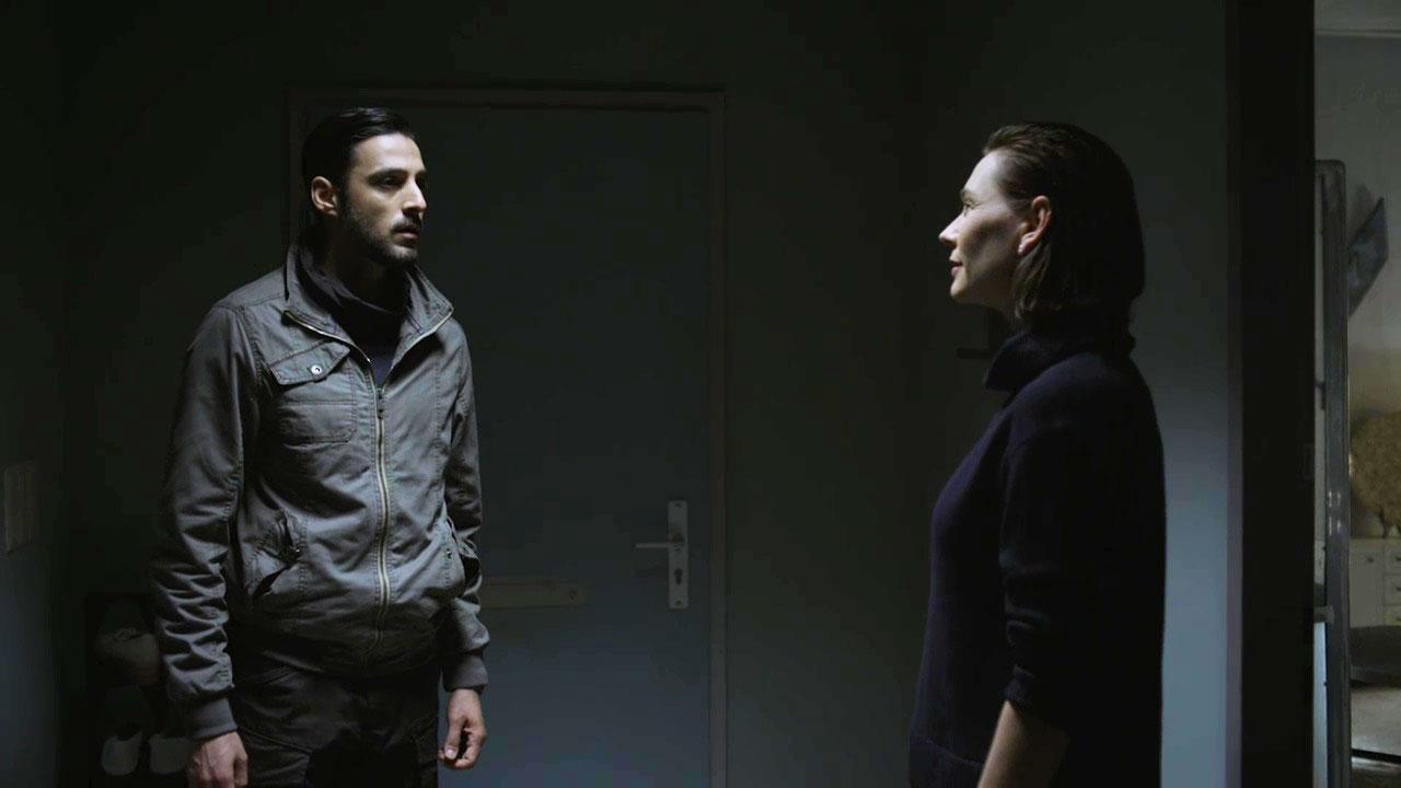 Osman-and-Mira--Counterpart-STARZ-Season-2-Episode-02-Outside-In.jpg