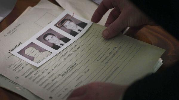 Nolan-Gerard-Funk-Oskar-Wolfe-Visa-application-Counterpart-STARZ-Season-1-Episode-8-Love-the-Lie.jpg