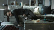 Justin-Marks-Pope-Nephew-dead--Counterpart-STARZ-Season-2-Episode-02-Outside-In
