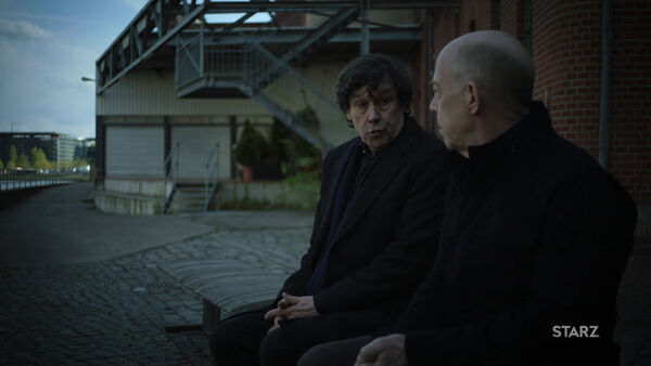 JK-Simmons-Stephen-Rea-Pope-warns-D1-Howard-about-Emily-Counterpart-STARZ-Season-1-Episode-5-Shaking-the-Tree.jpg