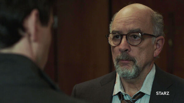 Richard-Schiff-as-Roland-Fancher-Counterpart-STARZ-Season-1-Episode-10-No-Mans-Land.jpg