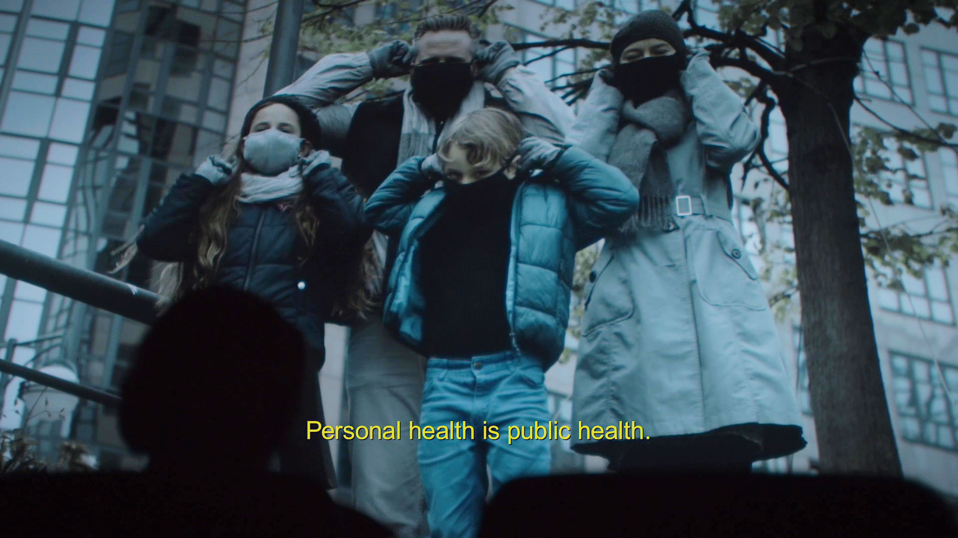 D2-Health-PSA-Counterpart-STARZ-Season-1-Episode-3-The-Lost-Art-of-Diplomacy.jpg