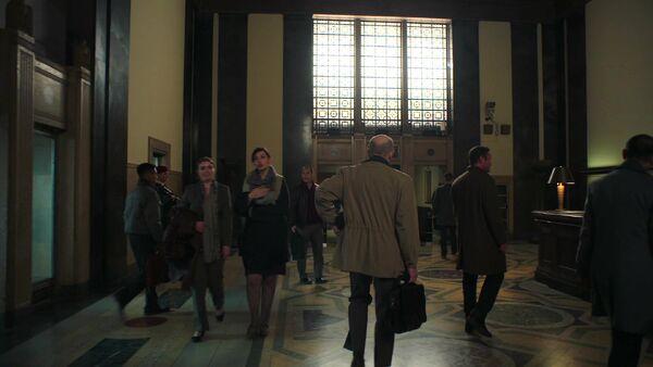 Office of Interchange Lobby Counterpart Starz Wikia Season 1 Episode 1 The Crossing.jpg