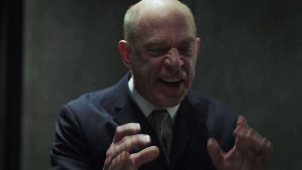 JK-Simmons-Howard-Silk-loses-his-shit-Counterpart-STARZ-Season-1-Episode-8-Love-the-Lie.jpg