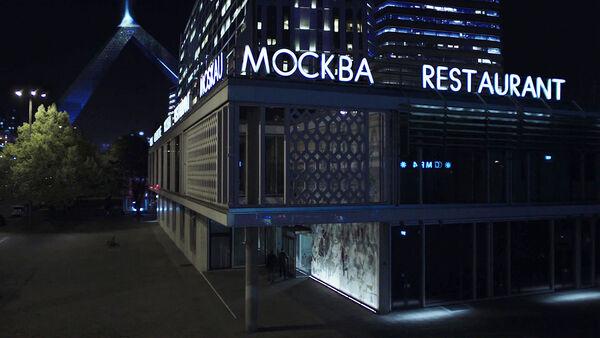 D2-Cafe-Moscow-Berlin-with-Memoria-Arch-visible-Counterpart-Starz-Season-1-Episode-2-Birds-of-a-Feather.jpg