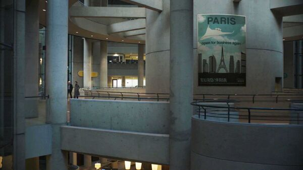 Paris-Poster-Counterpart-STARZ-Season-1-Episode-5-Shaking-the-Tree.jpg