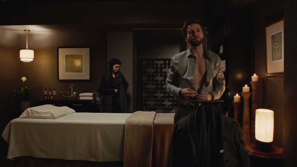 Ambassador-Claude-Lambert-gets-undressed-in-front-of-Clare-Counterpart-Season-1-Episode-4-Both-Sides-Now.jpg
