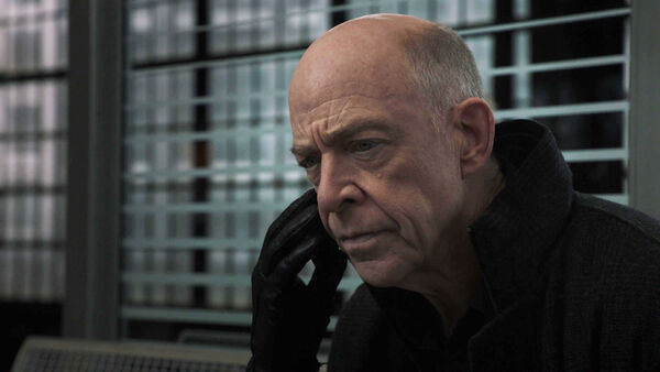 JK-Simmons-D2-Howard-must-stay-Counterpart-STARZ-Season-1-Episode-10-No-Mans-Land.jpg