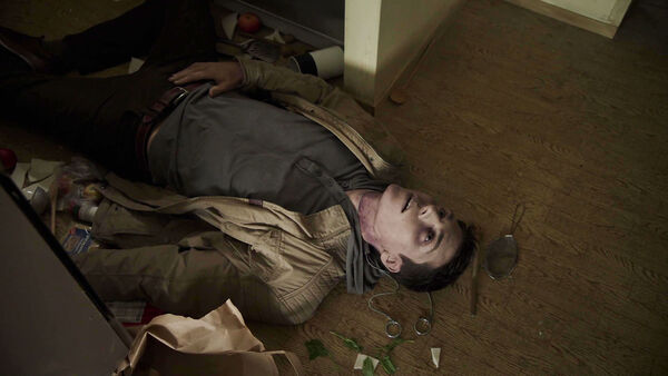 Nolan-Gerard-Funk-as-D1-Oskar-Wolfe-dead-in-his-apartment-Counterpart-STARZ-Season-1-Episode-10-No-Mans-Land.jpg